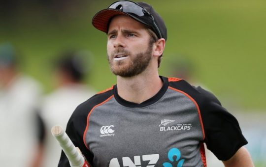'EXCITING TO PLAY AGAINST INDIA AT NEUTRAL VENUE' – KANE WILLIAMSON ON WTC21 FINAL