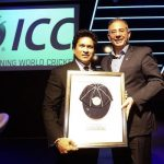 ICC HALL OF FAME SPECIAL INDUCTIONS ANNOUNCED AHEAD OF WORLD TEST CHAMPIONSHIP FINAL…